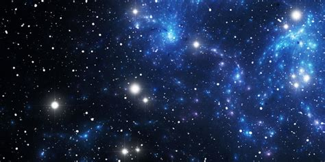 wallpaper bintang terang bintang dan galaksi 2 benda alam yang mengagumkan
