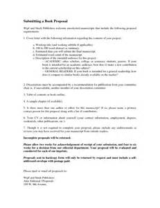 Cover Letter For A Book by Best Photos Of Book Sle Sle Book Outline Fiction Book Sle