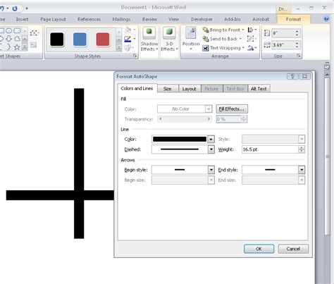 microsoft drawing microsoft word drawings images