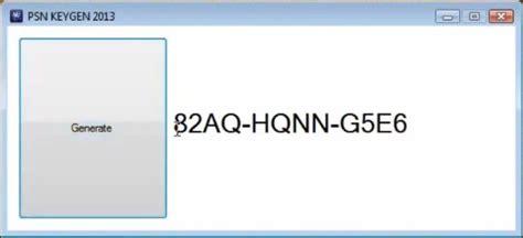 Psn Gift Card Code List - buy psn gift card code psn codes no survey no download