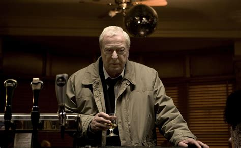 harry brown who is talking about harry brown on flickr harry brown 2009 smoking barrels