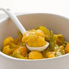 Piccalilli Recipe River Cottage by 1000 Images About Relish Piccalilli Recipes On