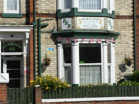 maryland bed and breakfast maryland bed and breakfast bridlington england b b