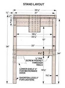 Baby Changing Table Woodworking Plans Work Witk Wood Design Guide Baby Changing Table Woodworking Plans Free