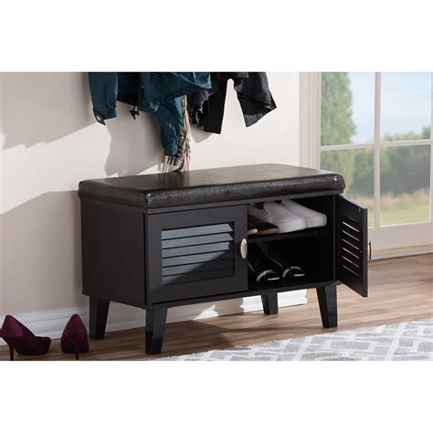 Small Entryway Cabinet by Entryway Cabinet Shoes Stabbedinback Foyer Smart