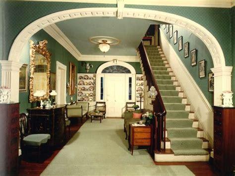 historic home interiors innovative fromgentogen us