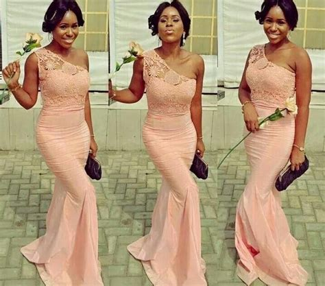 chief brides maid nigeria fashion fashion nigerian bridesmaid dresses the popular trends jiji ng blog