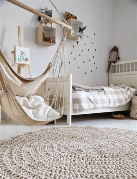 Comfort Bunny 16 Best Scandinavian Bedrooms For Kids