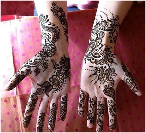 henna design markham on best marwari mehndi designs our top 10 picks