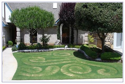 front yard landscaping ideas arizona 187 design and ideas
