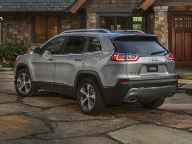 see 2019 jeep cherokee color options carsdirect
