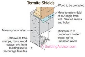 Metal House Plans With Wrap Around Porch wall flashing details buildingadvisor