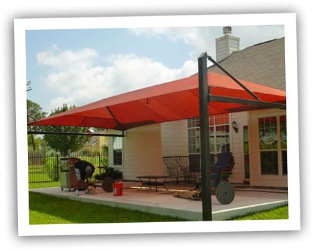 shade sails awnings canopies affordable outdoor sun shade sails shade structures canopies awnings commercial