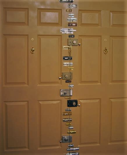 types of exterior door locks types of exterior door locks home entrance door types of