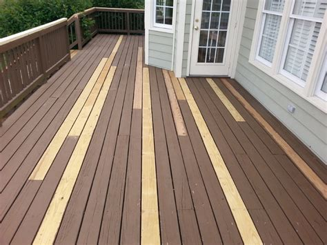 deck refinishing deck refinishing products newsonair org
