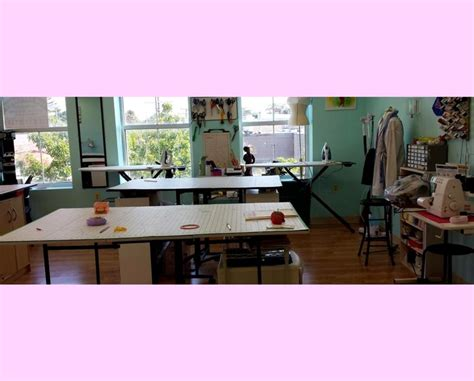 free knitting classes nyc 50 for 4 week knitting or crochet class for 7 and