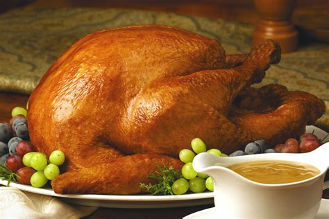 the best oven roasted turkey recipe empire kosher