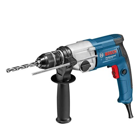 Bor Bosch Gbm 13 Re bosch gbm 13 2 re professional 2 speed rotary drill