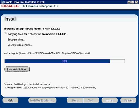 sle letter request username password oracle rac with oracle asm configuration