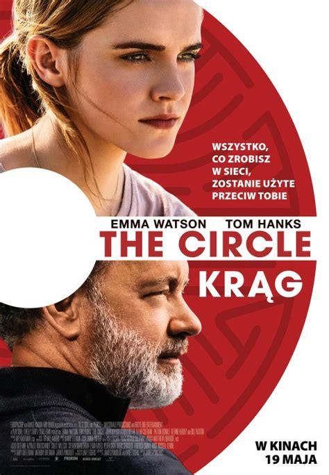 film 2017 filmweb the circle krąg 2017 filmweb