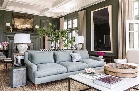 chic and serence in connecticut habitually chic bloglovin 17 best images about chic spaces on pinterest one kings