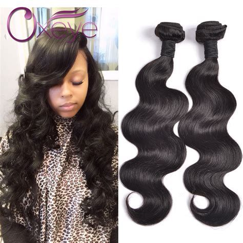 aliexpress 6a peruvian body wave hair peerless hair peruvian virgin hair 2 bundles deals peerless virgin hair