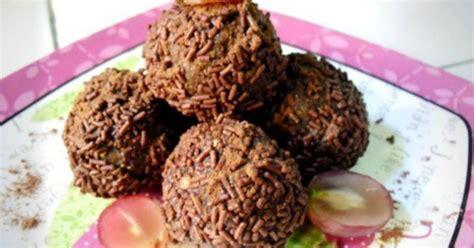 Biscuit Better Biskuit Lapis Coklat Cokelat 46 resep coklat mint enak dan sederhana cookpad