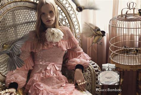Parfum Original Gucci Bamboo 75ml Edp Testeroriginal Bpom 100 bamboo kuala lumpur end time 11 24 2018 4 15 pm lelong my