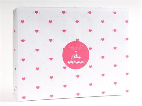 especial aniversario pack especial aniversario para parejas en regalador com