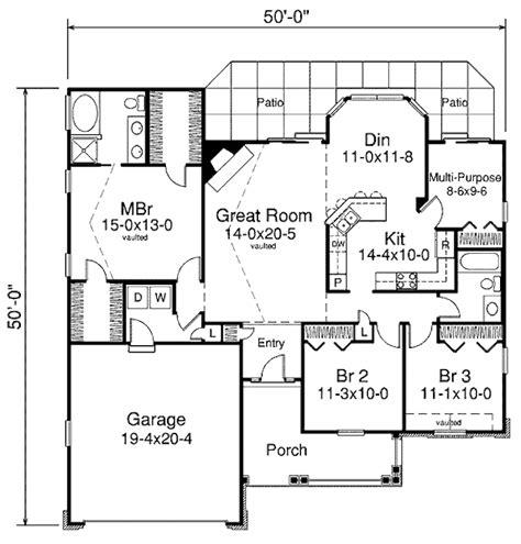 100 breland homes floor plans floor plans for ranch