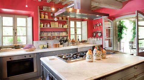 subito it cucine usate cucine usate il meglio design con mercatopoli