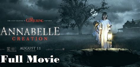 film usa annabelle creation 2017 hdrip subtitle indonesia annabelle creation full hd 2017 with english subtitle