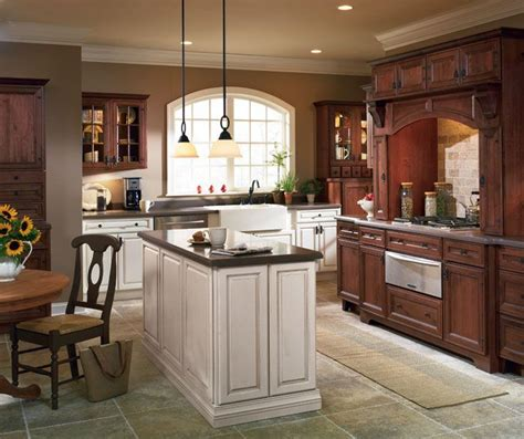 kemper kitchen cabinets kitchen cabinet colors fine cabinetry finishes glazes