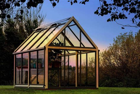 green house to buy cultivar greenhouses buy the best greenhouses for sale in the uk