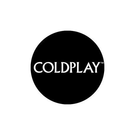 coldplay logo metallica band logo related keywords metallica band logo