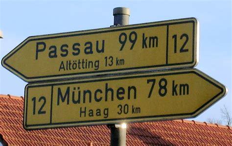 hallenbad mühldorf am inn m 252 hldorf am inn