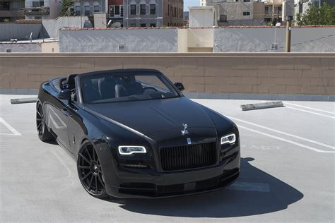 forgiato rolls royce forgiato s ghost is a rolls royce redefined