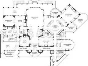 Floor Plans With Photos Castle Floor Plan Blueprints Hogwarts Castle