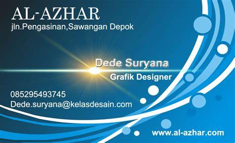 desain kartu nama dengan photoshop cs4 cara membuat background gradasi di photoshop kelas