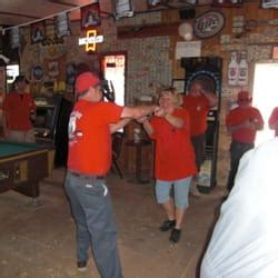 cuttin the rug the barn bars newberry springs ca reviews photos yelp