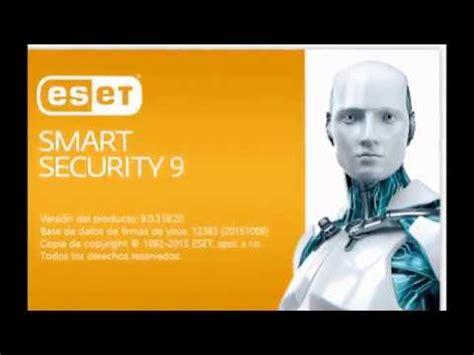 eset smart security 2019 eset smart security 10 serial key 2019