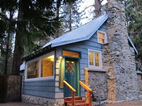 17 best images about lake tahoe cabin on lakes