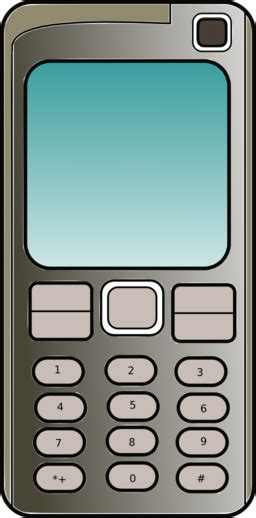 mobile pirn free mobile phone clipart i2clipart royalty free