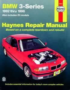 1999 bmw z3 service manual freloadchoices