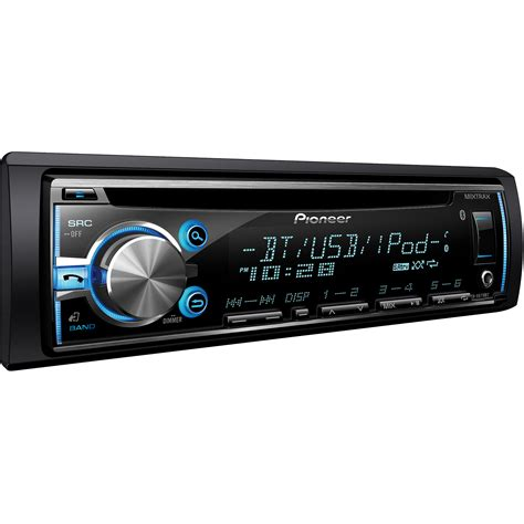 pioneer bluetooth car stereo wiring diagram electro
