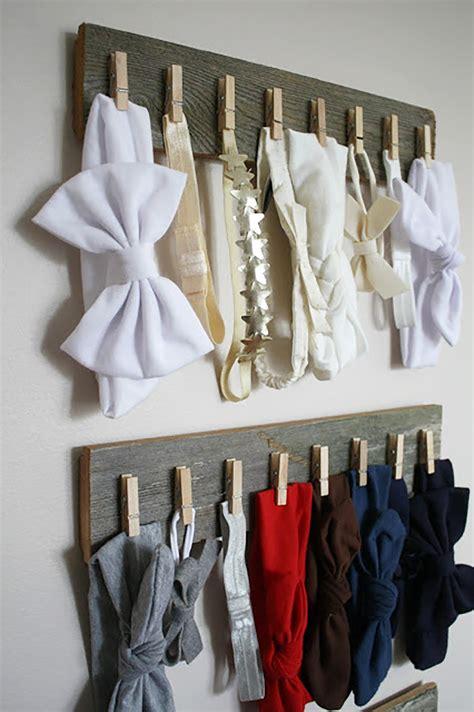 pattern maintenance organization 17 best baby room decor ideas nursery design