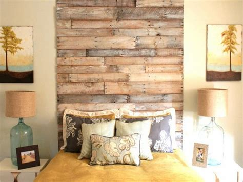 country headboard ideas bloombety country headboard ideas pallet furniture plans