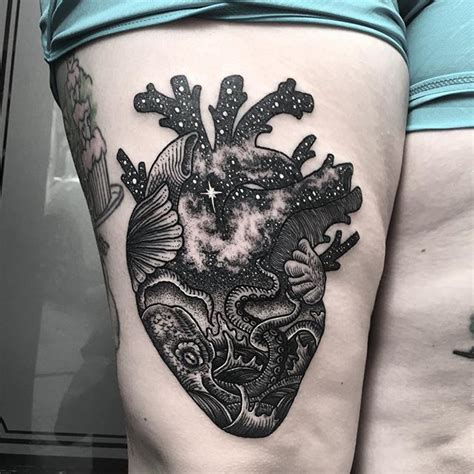 tattoo removal sioux falls 17 best ideas about octopus thigh tattoos on