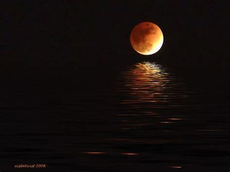 imagenes de lunes hermosas 18 hermosas fotos de la luna