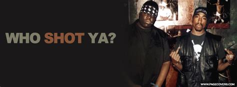 who shot ya notorious big mp3 2pac and biggie quotes quotesgram